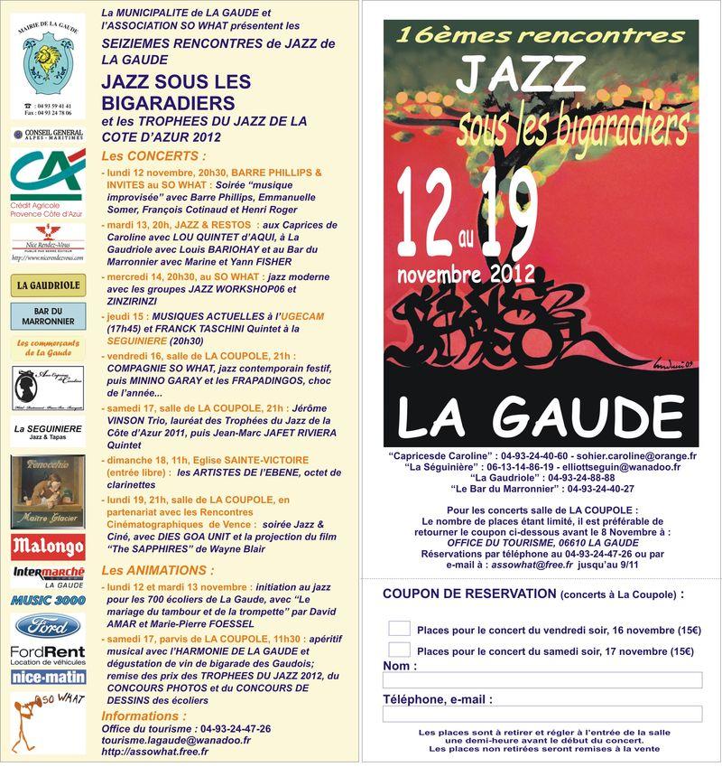 rencontres internationales des jeunes pianistes 2012