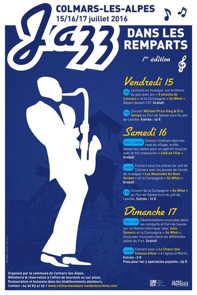 festival rencontres musicales savoie